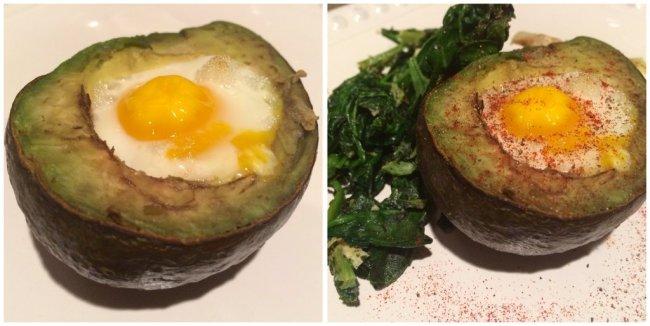 avobreakfast