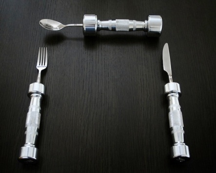 cutlery-workout